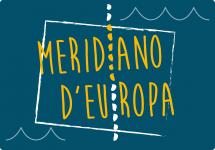 progetto educativo a livello europeo
