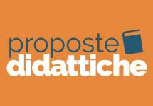 didattiche_short