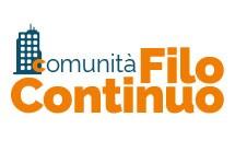 filo_continuo