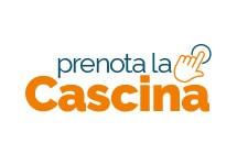 penota_cascina
