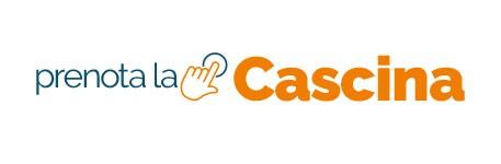 prenota_cascina_long