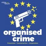 post_crime