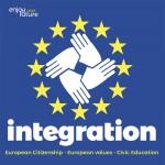 post_integration