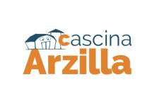 Arzilla