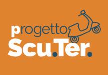ScuTer
